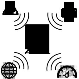 車両設置監視カメラ(電車)