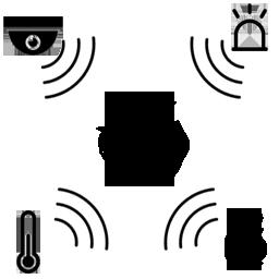 ヒートポンプ・省エネ設備システム